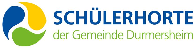 Gemeinde Durmersheim Stellenangebote